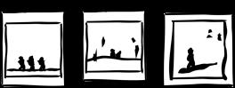 icon_mostra