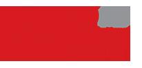 logo_ied_new