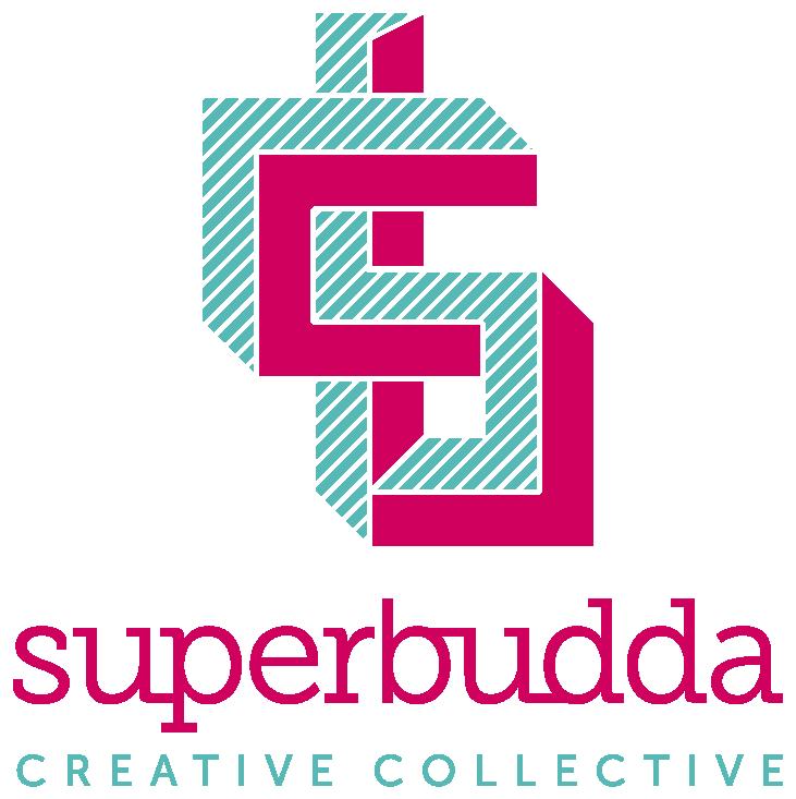 logo superbudda