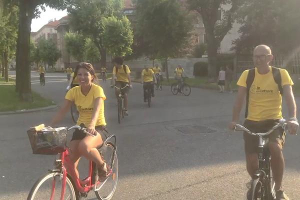 biciclette circolarte