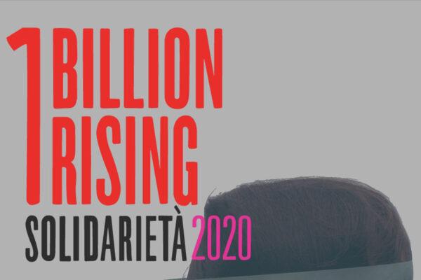 1-billion-rising-pagina37