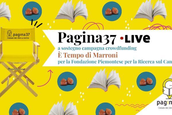 pagina37-live-e-tempo-di-marroni