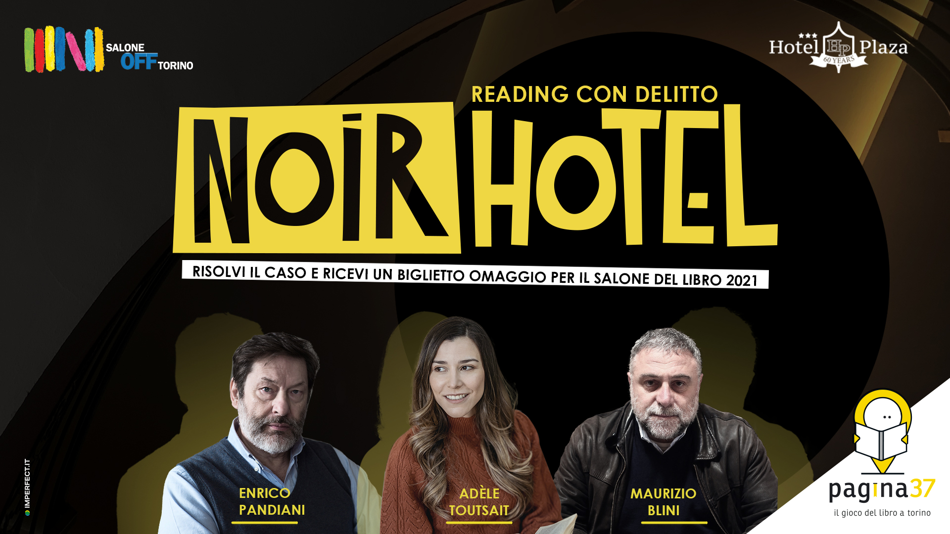 NOIR HOTEL_FB